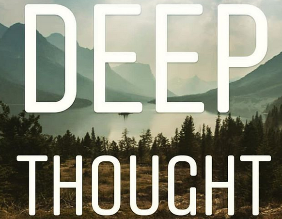 Get Better with DeepThought