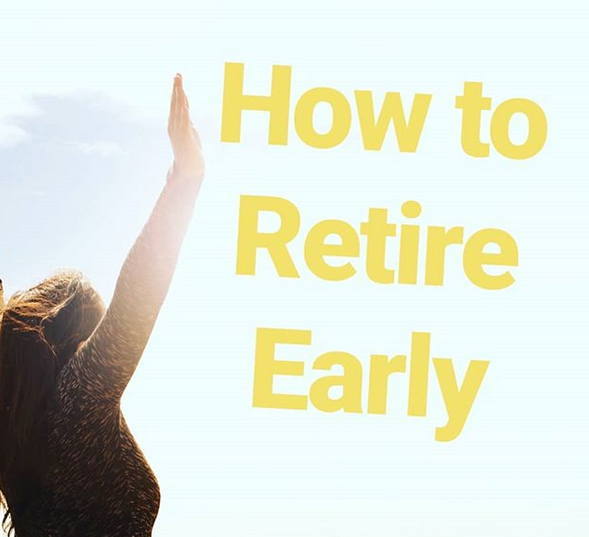 How much do I need to reach FI and Retire Early?
